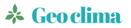 Geo Clima Logo